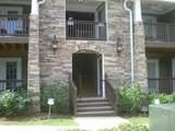 306 Madison Court - Photo 4