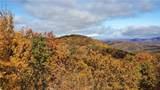 1012 Wild Turkey Bluff - Photo 7