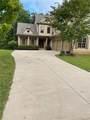 7405 Crestline Drive - Photo 1