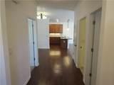 3301 Lindenridge Road - Photo 3