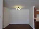 3301 Lindenridge Road - Photo 5