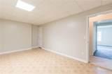 4200 Herendeen Carter Drive - Photo 103