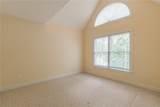 4200 Herendeen Carter Drive - Photo 61