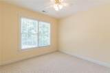 4200 Herendeen Carter Drive - Photo 72