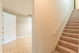4200 Herendeen Carter Drive - Photo 75