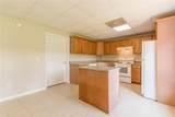4200 Herendeen Carter Drive - Photo 84