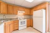 4200 Herendeen Carter Drive - Photo 85