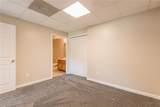 4200 Herendeen Carter Drive - Photo 90