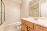 4200 Herendeen Carter Drive - Photo 93
