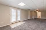 4200 Herendeen Carter Drive - Photo 94