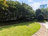 750 Park Avenue - Photo 47