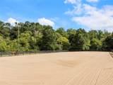 2355 Saddlesprings Drive - Photo 108