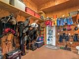 2355 Saddlesprings Drive - Photo 118