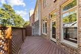 4 Candler Grove Court - Photo 18