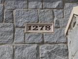 1278 Edmund Lane - Photo 4