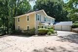 2275 Benefield Road - Photo 3