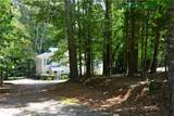 2275 Benefield Road - Photo 4