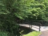 27 Mountain Creek Hollow Drive - Photo 11