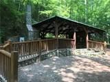 27 Mountain Creek Hollow Drive - Photo 12