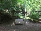 27 Mountain Creek Hollow Drive - Photo 14