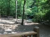 27 Mountain Creek Hollow Drive - Photo 15