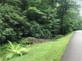 27 Mountain Creek Hollow Drive - Photo 5