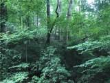 27 Mountain Creek Hollow Drive - Photo 6