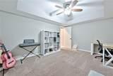420 Paddock Hill Court - Photo 27
