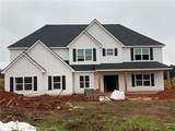 908 Old Stagecoach Road - Photo 1