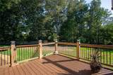3043 Holbrook Campground Road - Photo 18