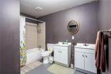 5070 Plainsman Circle - Photo 46