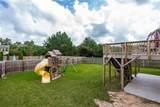 5070 Plainsman Circle - Photo 48
