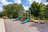 5070 Plainsman Circle - Photo 53
