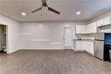 2109 Charcoal Ives Road - Photo 45