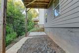 2109 Charcoal Ives Road - Photo 54