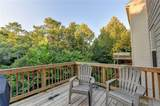 2109 Charcoal Ives Road - Photo 56