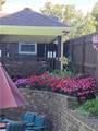 302 Ridgedale Drive - Photo 12