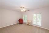 5815 Heards Forest Drive - Photo 28