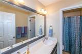 5815 Heards Forest Drive - Photo 29