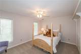 5815 Heards Forest Drive - Photo 30