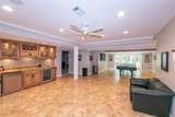 5815 Heards Forest Drive - Photo 31
