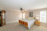 5815 Heards Forest Drive - Photo 33