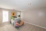 5815 Heards Forest Drive - Photo 34
