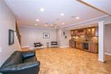 5815 Heards Forest Drive - Photo 35