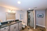 5815 Heards Forest Drive - Photo 37