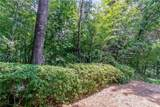 5815 Heards Forest Drive - Photo 38