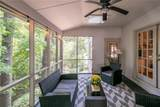 5815 Heards Forest Drive - Photo 39