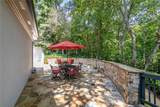 5815 Heards Forest Drive - Photo 40