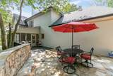 5815 Heards Forest Drive - Photo 41