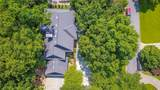 5815 Heards Forest Drive - Photo 43